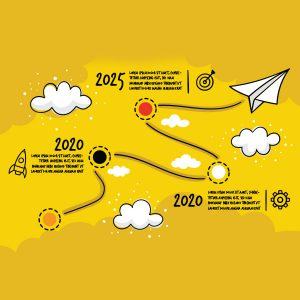 info-graphic concept 2