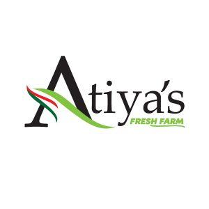 l_atiyas