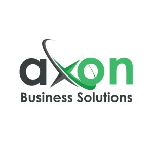 l_axonbusinesssolutions