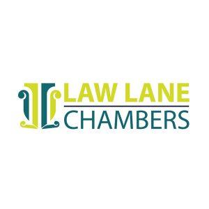 l_lawlanechambers