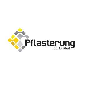 l_plafsterung